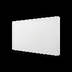 ACCES-COMBI-CARD
