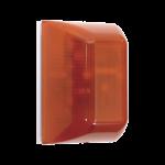 STI-SA5000-A