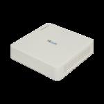 DVR-108G-F1(S)